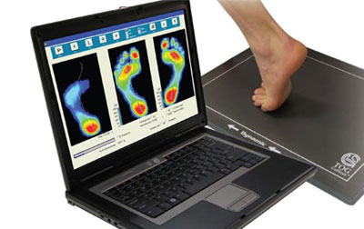 scanning_devices_tog_orthotics.jpg